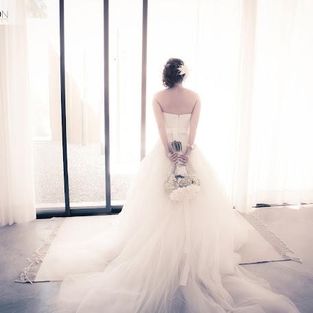 Fotógrafo de bodas IZVEN SALMERON (izvensalmeron). Foto del 07.07.2015