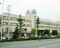 Jinjiang Inn - Suzhou New District Tayuan Road