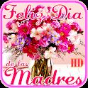 Feliz Dia de la Madre icon