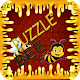 Puzzle Bee Download for PC Windows 10/8/7