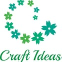 Craft Ideas icon