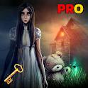 Rescue Lucy: Fear Escape PRO icon