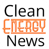 Clean Energy News