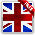 Britainizer GO APEX ADW Theme icon