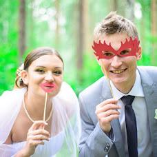 Wedding photographer Tatyana Schennikova (ivenstar). Photo of 13.01.2014