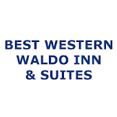 BW Waldo Inn and Suites