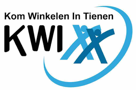 Kwixx logo