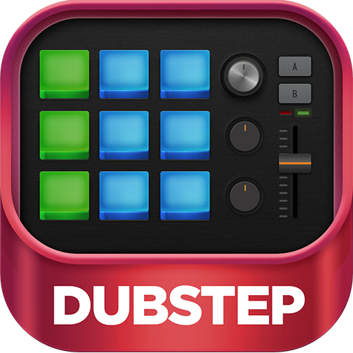 Dubstep Pads file APK Free for PC, smart TV Download
