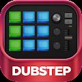 Dubstep Pads download