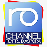 RoChannel 2.1.1