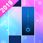 Piano Games Mini: Music Instrument & Rhythm 1.67