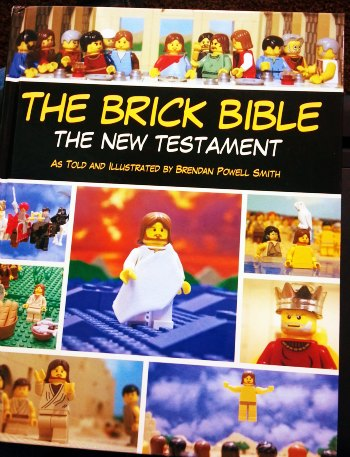 TheBrickBible.jpg