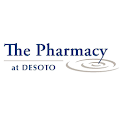 The Pharmacy at DeSoto