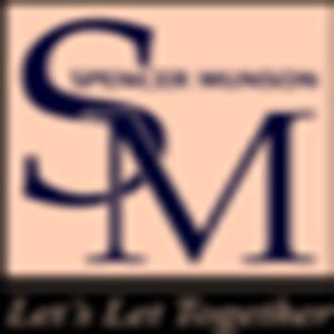 Spencer Munson Property Servic Gratis