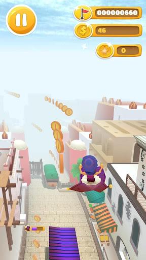 Street Run  screenshots EasyGameCheats.pro 3