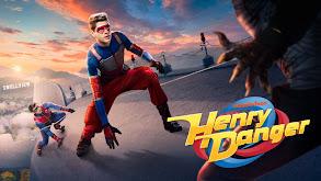 Henry Danger thumbnail