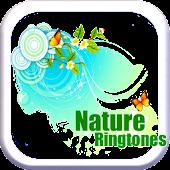 Nature Ringtones