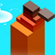 Download Build Big Tower For PC Windows and Mac