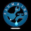 Chesapeake Plumbers icon