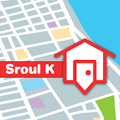 Sroul K - Real Estate Cambodia