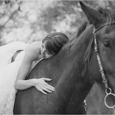 Wedding photographer Elena Gannenko (Gannenko). Photo of 09.02.2014