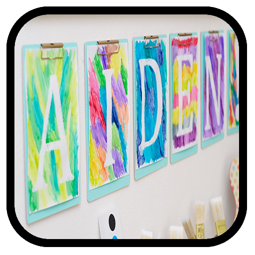 App Insights Diy Art And Craft Ideas For Kids Apptopia