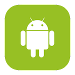 Download Betin App Latest version apk   androidappsapk co