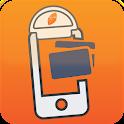 Swipe2PayEMV icon