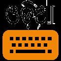 Lipikaar Oriya Keyboard icon
