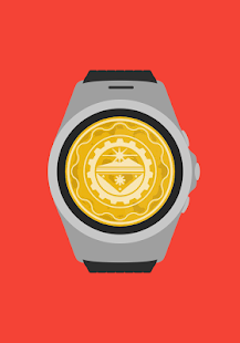Most Expensive AndroidWear App- screenshot thumbnail