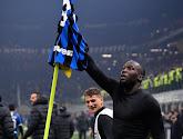 Officiel : l'Inter Milan a un nouveau logo !