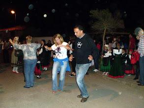 Photo: Boletín 119 - Iniciando el baile