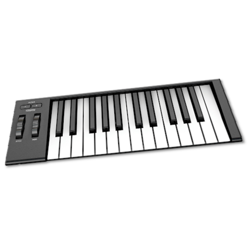 Electric Piano Effect Plug-in - Apps on Google Play