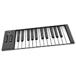 Electric Piano Effect Plug-in 2.0 Apk