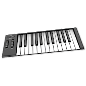 Electric Piano Effect Plug-in