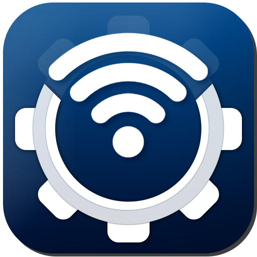 Router Admin Setup - Network Utilities APK Cracked Download