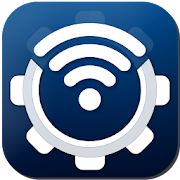 App Router Admin Setup - Network Utilities APK for Windows Phone
