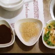 【師大夜市】雲禾特調小火鍋的食記,菜單價位,電話地址   臺北