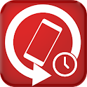 Mobile Recovery File icon