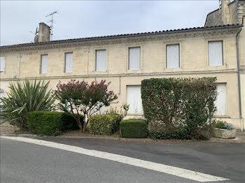 maison à Maransin (33)