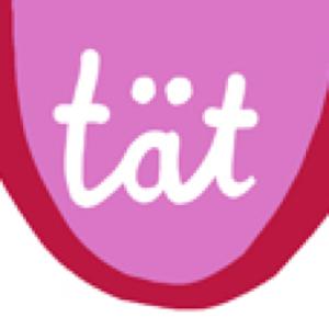 download Tat apk