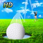 Real Golf Master 3D 1.1.2