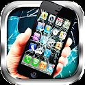 Prank Mobile Crack icon