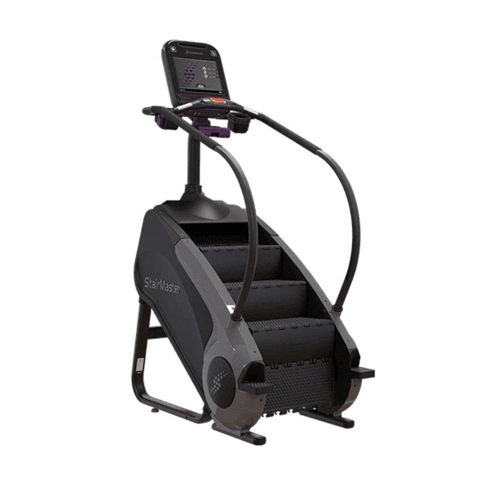 Fitness equipment malaysia