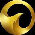 تلگرام طلایی پلاس | تلگرام ضد فیلتر | بدون فیلتر icon
