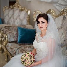 Wedding photographer Dіana Zayceva (zaitseva). Photo of 05.09.2017