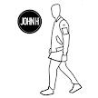 John H APK