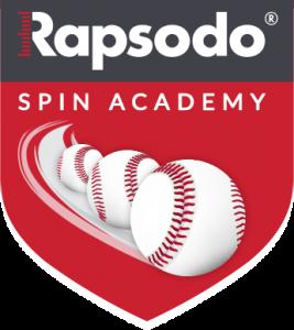 Rapsodo Spin Academy
