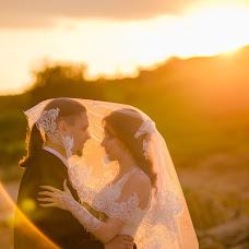 Wedding photographer Ivan Tarasyan (ivan046). Photo of 12.06.2017