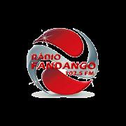 Radio Fandango Fm
